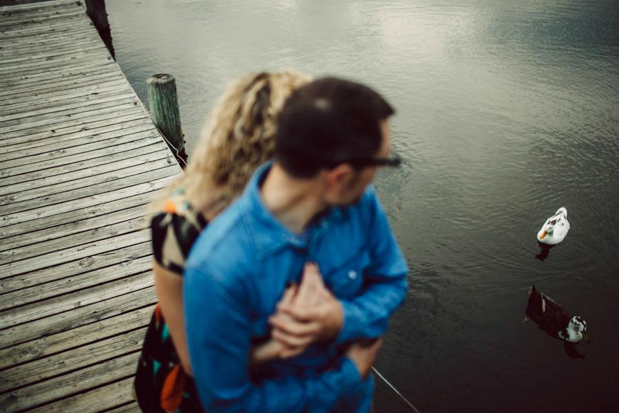 omaha-engagement-photgrapher-27.jpg