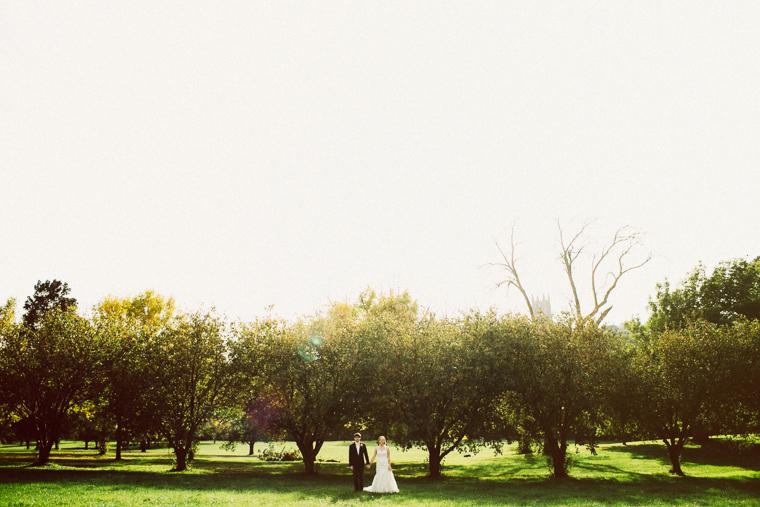 omaha-wedding-photographer-100.jpg