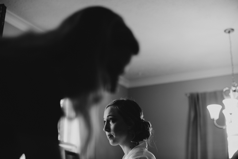 omaha-wedding-photographer-101.jpg