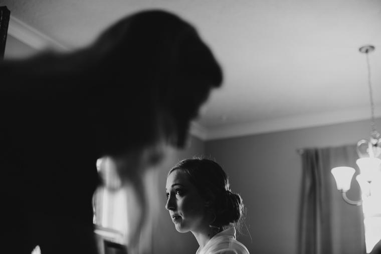 omaha-wedding-photographer-101.jpg