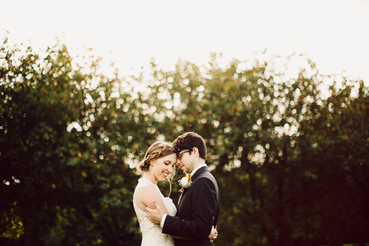 omaha-wedding-photographer-1011.jpg