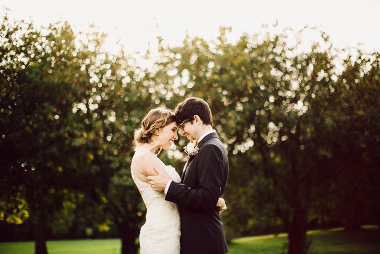 omaha-wedding-photographer-102.jpg