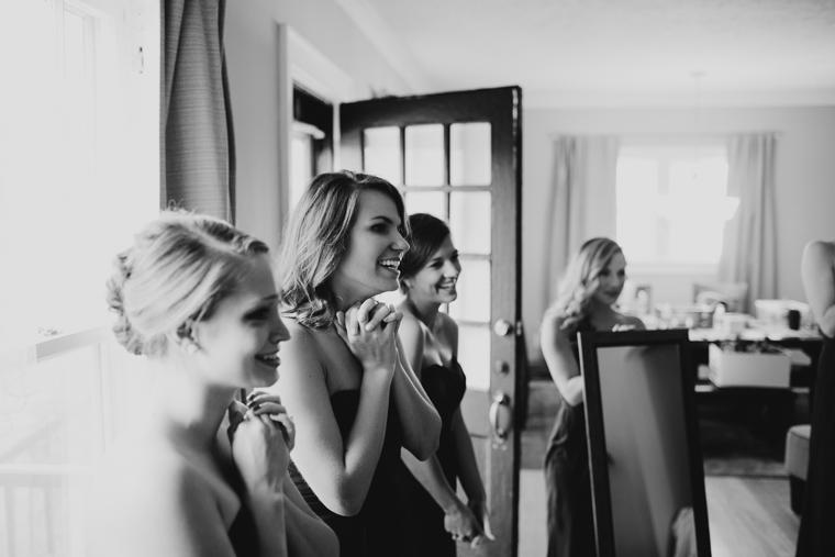 omaha-wedding-photographer-181.jpg