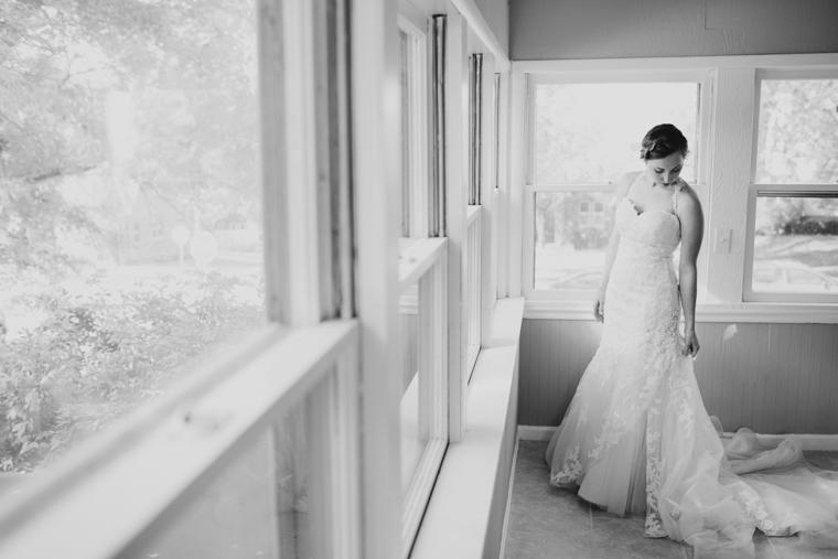 omaha-wedding-photographer-191.jpg