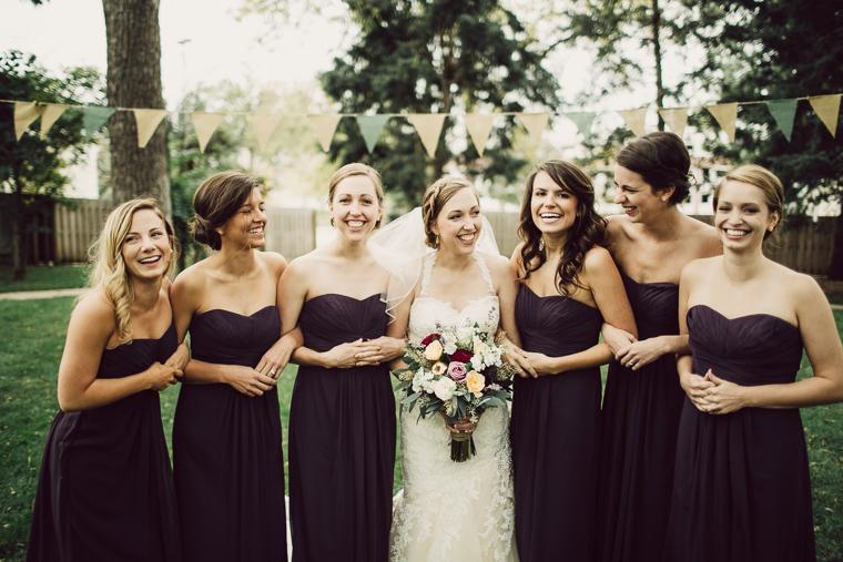 omaha-wedding-photographer-211.jpg