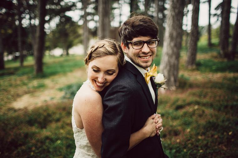 omaha-wedding-photographer-35.jpg
