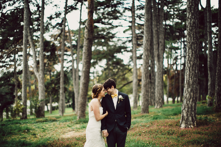 omaha-wedding-photographer-42.jpg