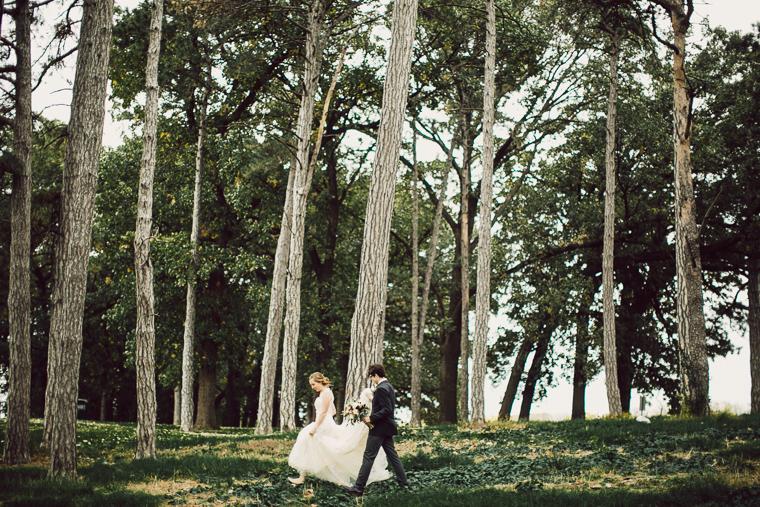 omaha-wedding-photographer-45.jpg