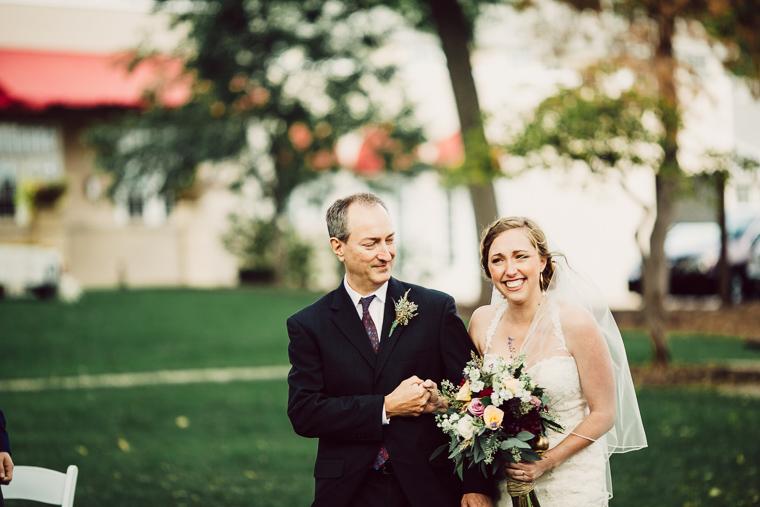 omaha-wedding-photographer-52.jpg