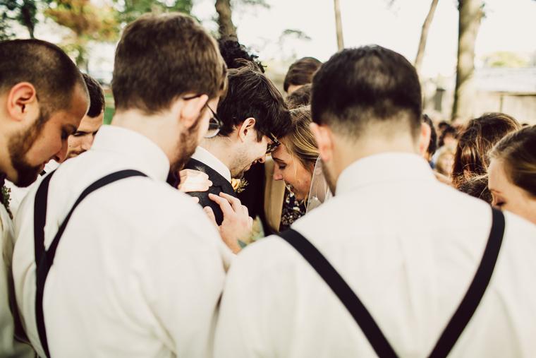 omaha-wedding-photographer-54.jpg