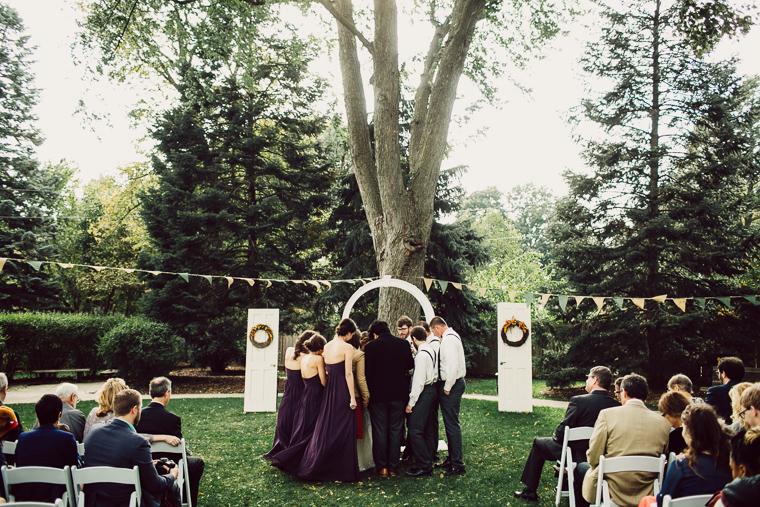 omaha-wedding-photographer-55.jpg