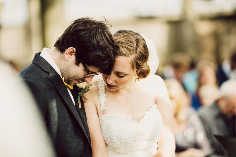 omaha-wedding-photographer-60.jpg