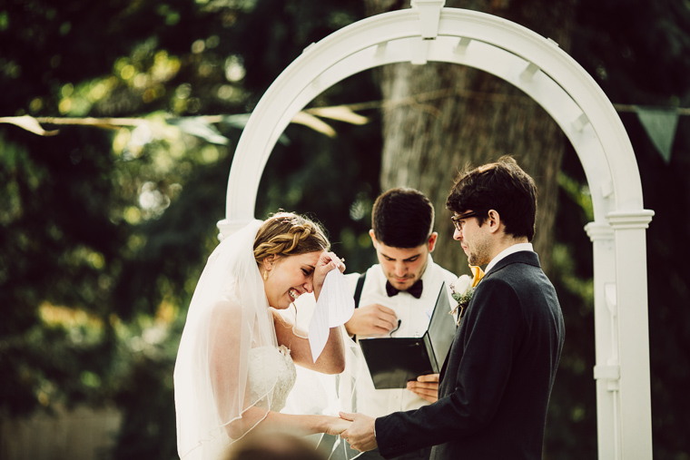 omaha-wedding-photographer-64.jpg