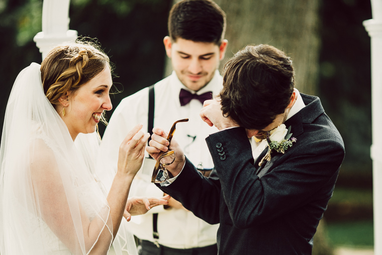 omaha-wedding-photographer-65.jpg