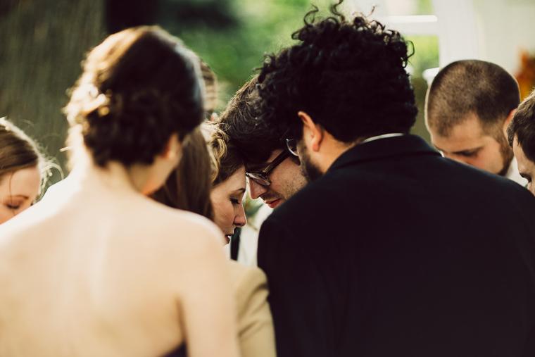 omaha-wedding-photographer-69.jpg