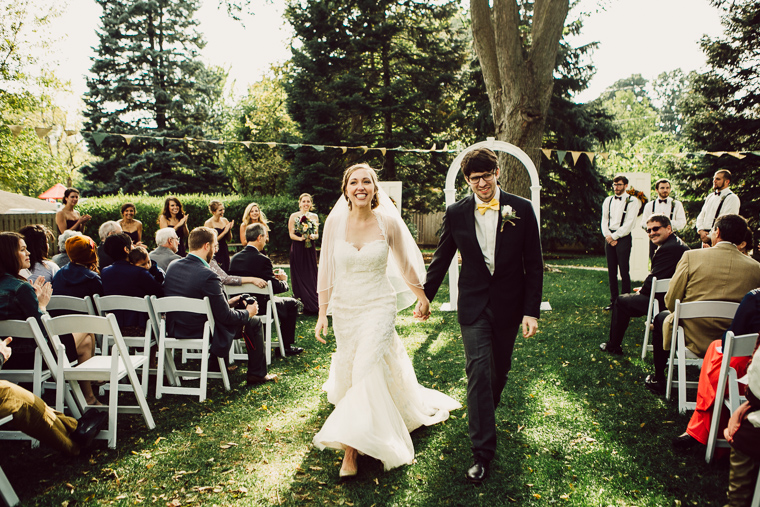 omaha-wedding-photographer-70.jpg