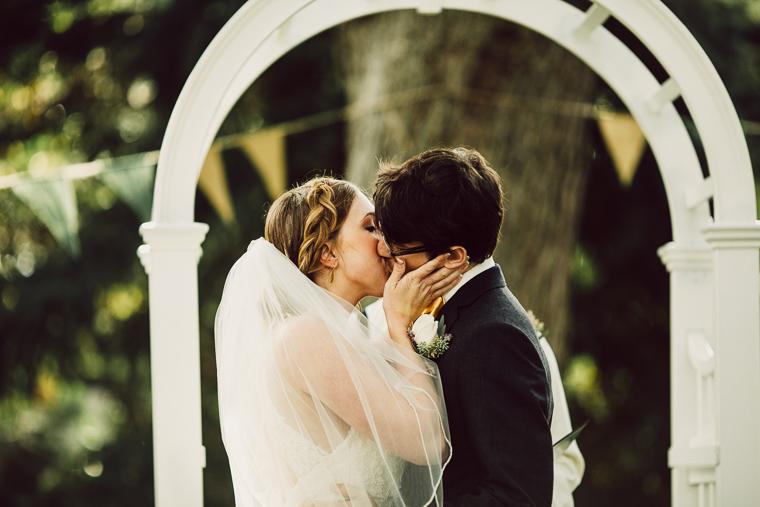 omaha-wedding-photographer-711.jpg