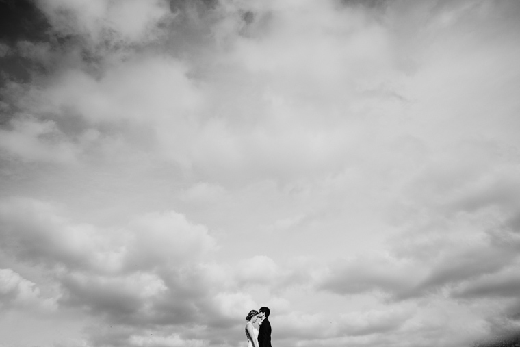 omaha-wedding-photographer-72.jpg