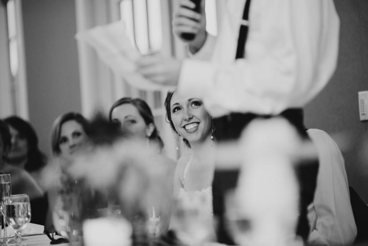 omaha-wedding-photographer-75.jpg
