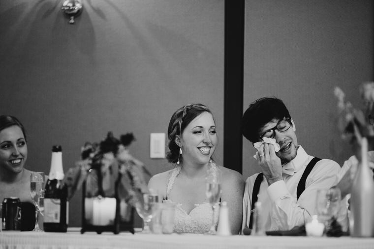 omaha-wedding-photographer-78.jpg