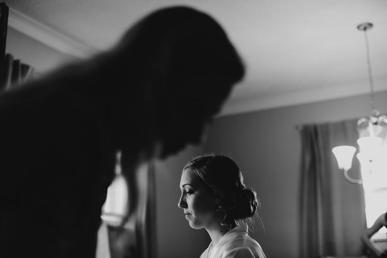 omaha-wedding-photographer-91.jpg