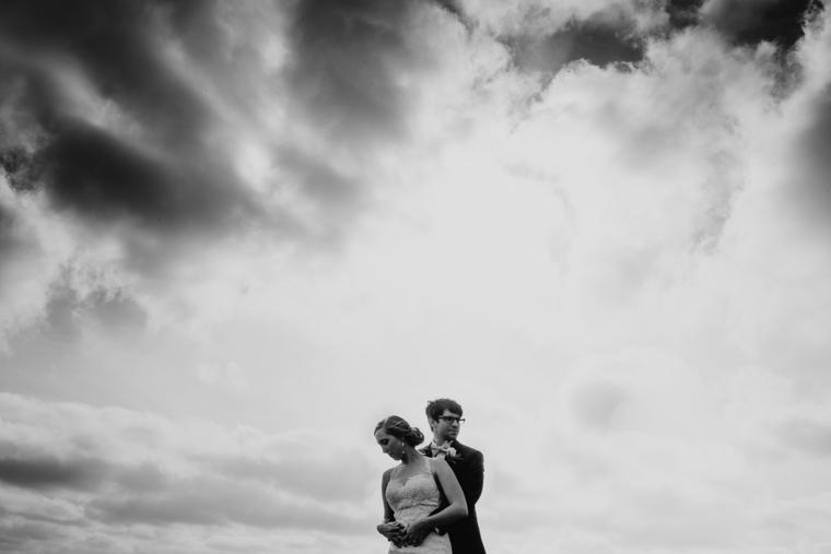 omaha-wedding-photographer-92.jpg