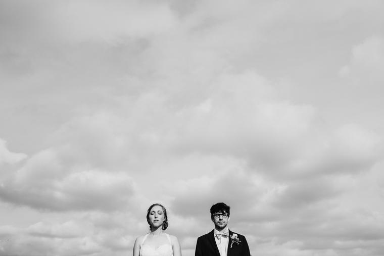 omaha-wedding-photographer-95.jpg