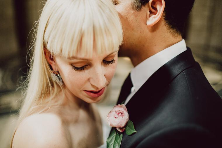 lincoln-elopement-photographer-1.jpg
