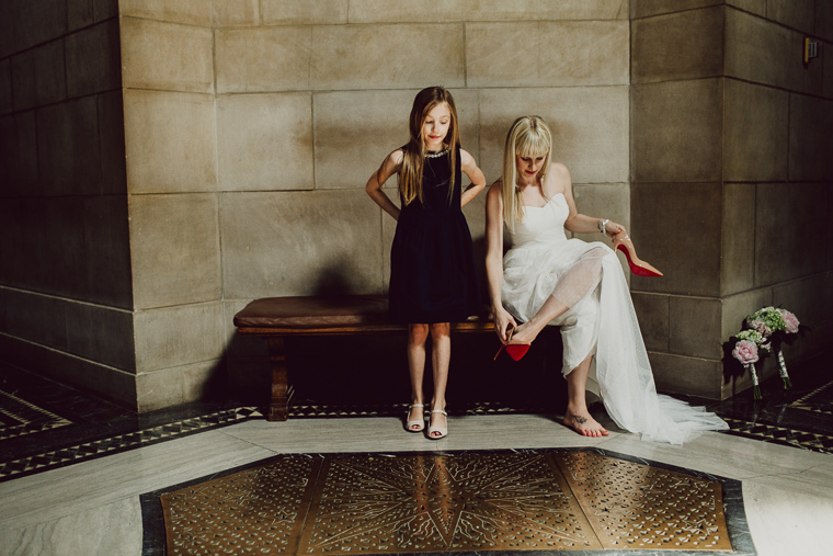lincoln-elopement-photographer-11.jpg