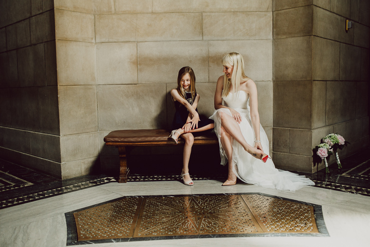 lincoln-elopement-photographer-12.jpg