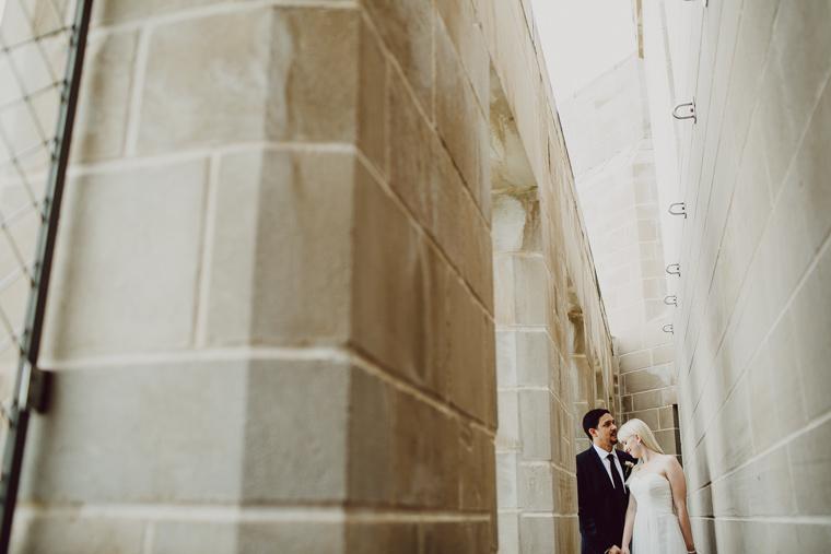 lincoln-elopement-photographer-16.jpg