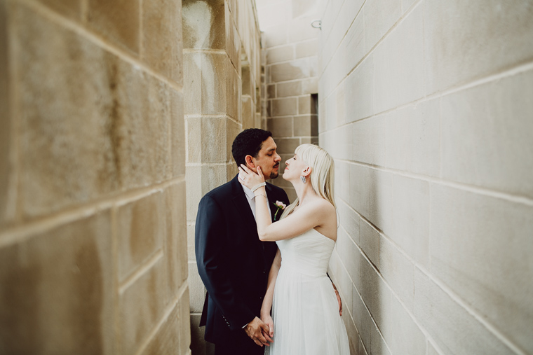lincoln-elopement-photographer-17.jpg