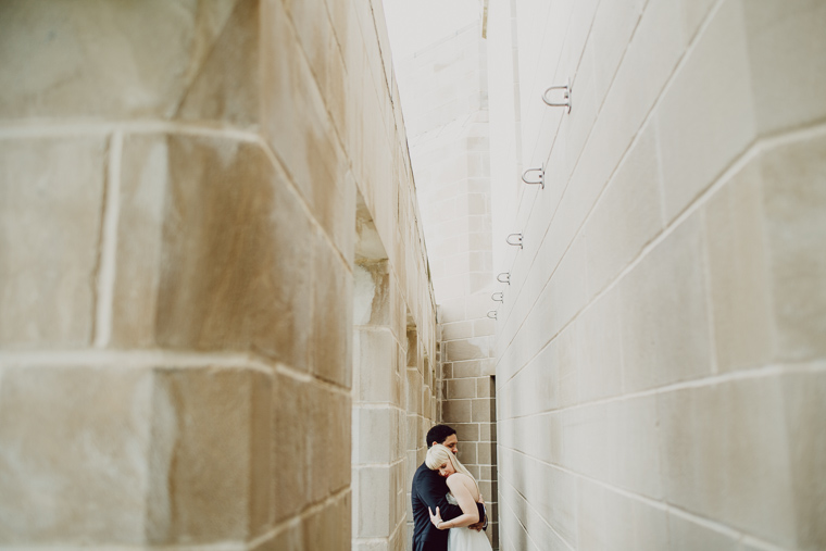 lincoln-elopement-photographer-18.jpg