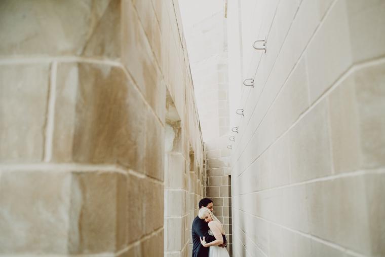 lincoln-elopement-photographer-18.jpg