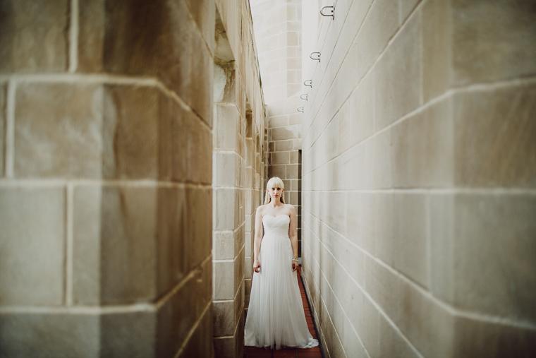 lincoln-elopement-photographer-19.jpg
