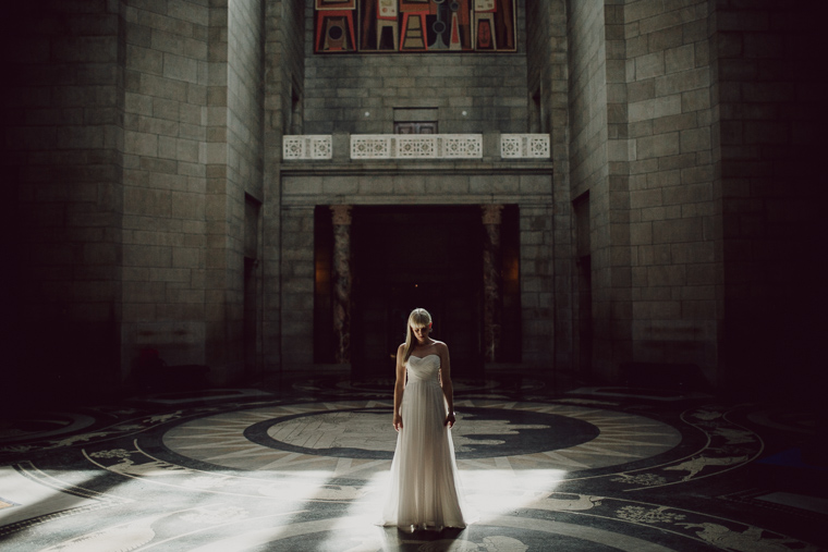 lincoln-elopement-photographer-2.jpg