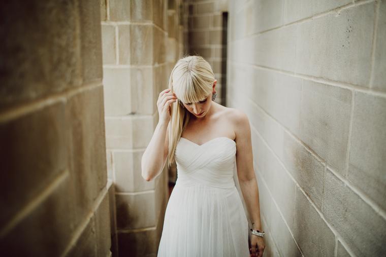lincoln-elopement-photographer-20.jpg