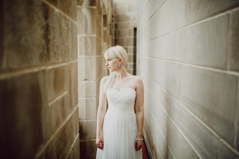 lincoln-elopement-photographer-21.jpg