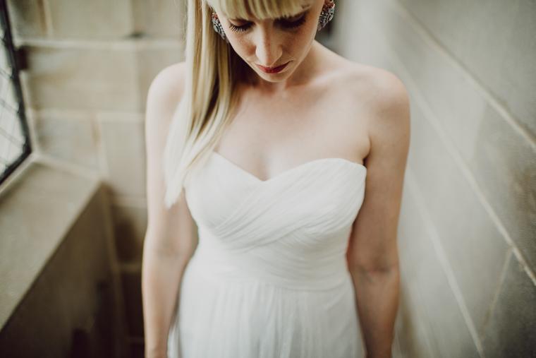 lincoln-elopement-photographer-22.jpg