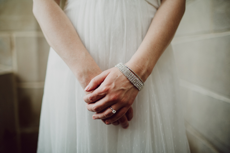 lincoln-elopement-photographer-23.jpg