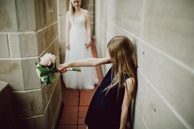 lincoln-elopement-photographer-24.jpg