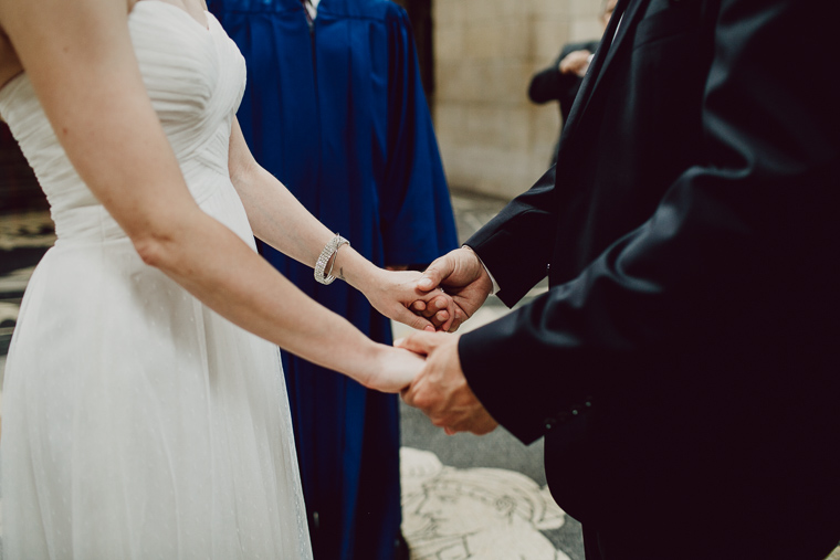 lincoln-elopement-photographer-29.jpg