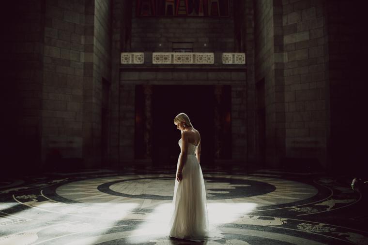 lincoln-elopement-photographer-3.jpg