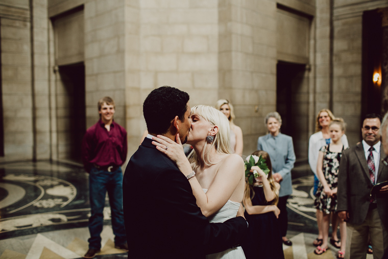 lincoln-elopement-photographer-31.jpg