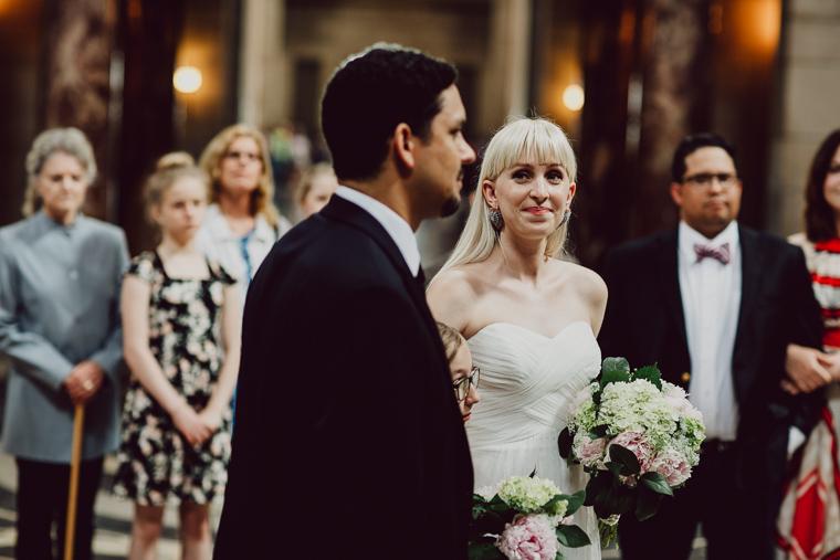 lincoln-elopement-photographer-34.jpg