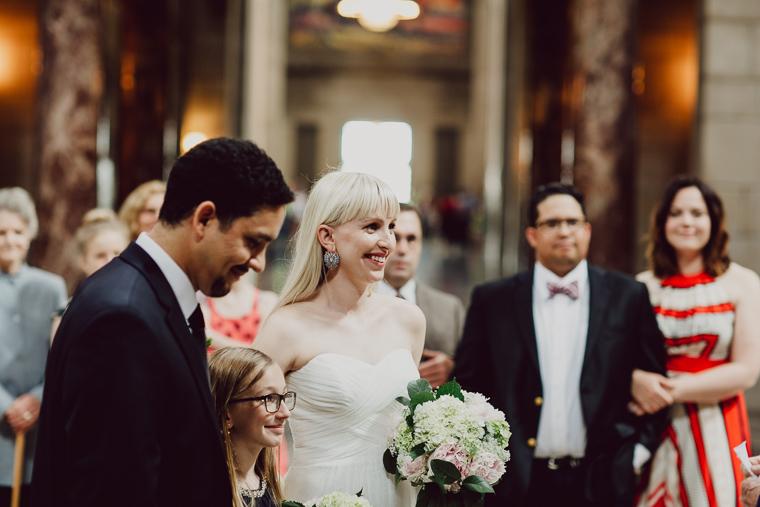 lincoln-elopement-photographer-35.jpg