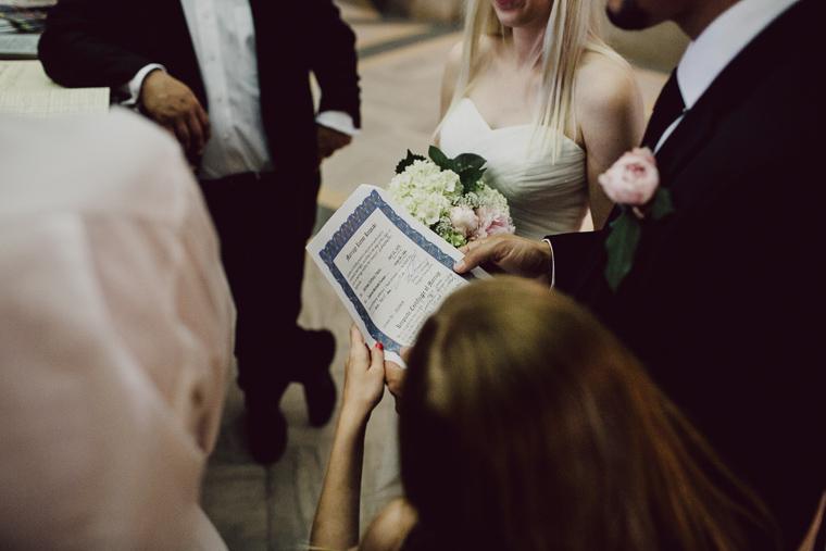 lincoln-elopement-photographer-36.jpg
