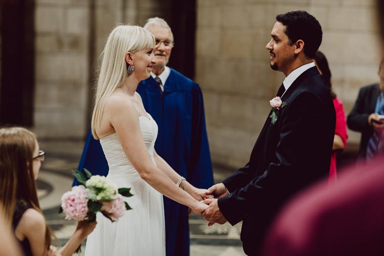 lincoln-elopement-photographer-37.jpg