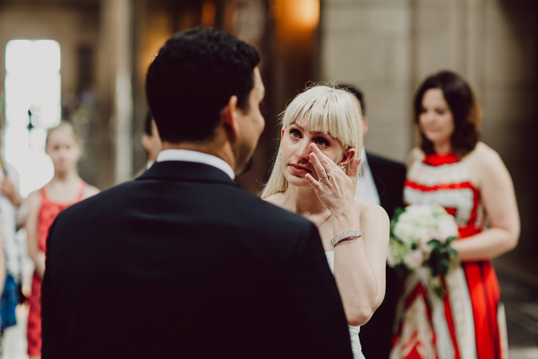 lincoln-elopement-photographer-38.jpg
