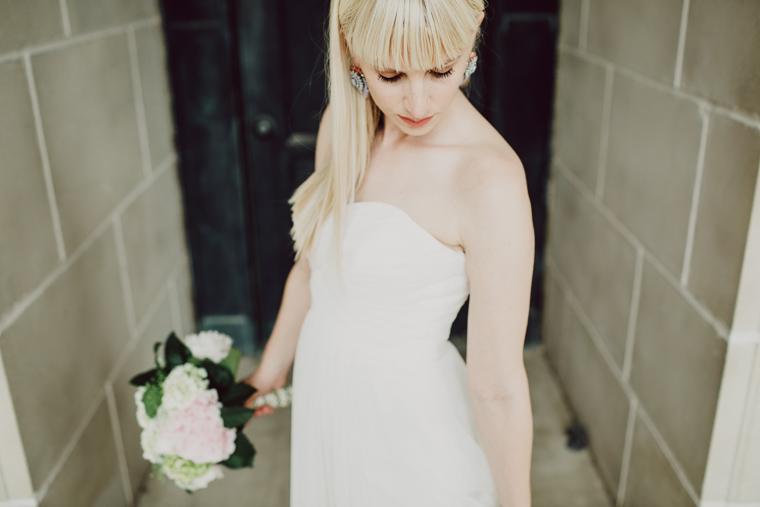 lincoln-elopement-photographer-40.jpg